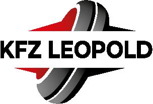 KFZ Leopold